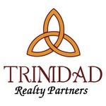 trinity realty partners logo